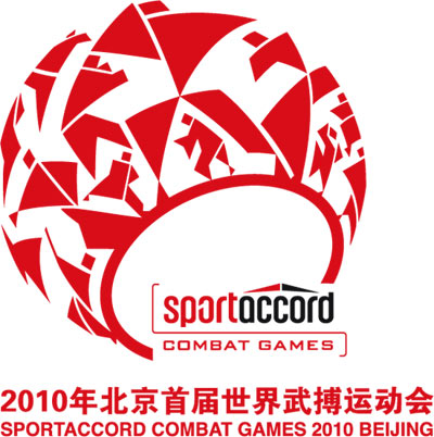sportaccord 2010