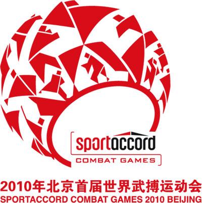 sportaccord2010