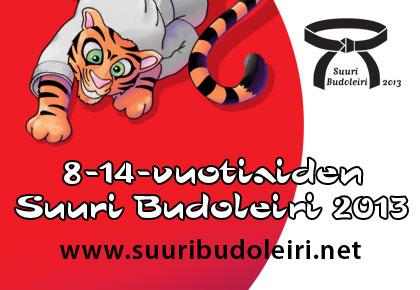 Budoleiri_banneri_2013