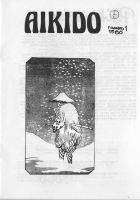 1/1980