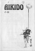 2/1981