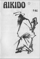 1/1982