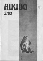 2/1983