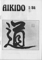 1/1984