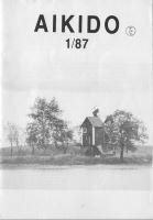 1/1987