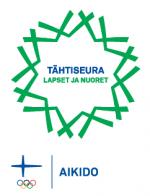 tähtiseura logo